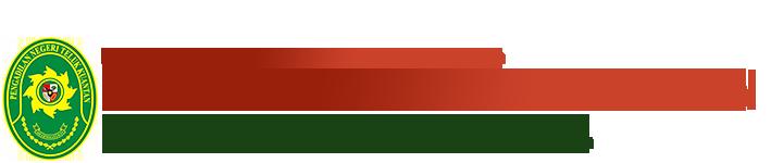 Pengadilan Negeri Teluk Kuantan Pelayanan Prima Putusan Berkualitas